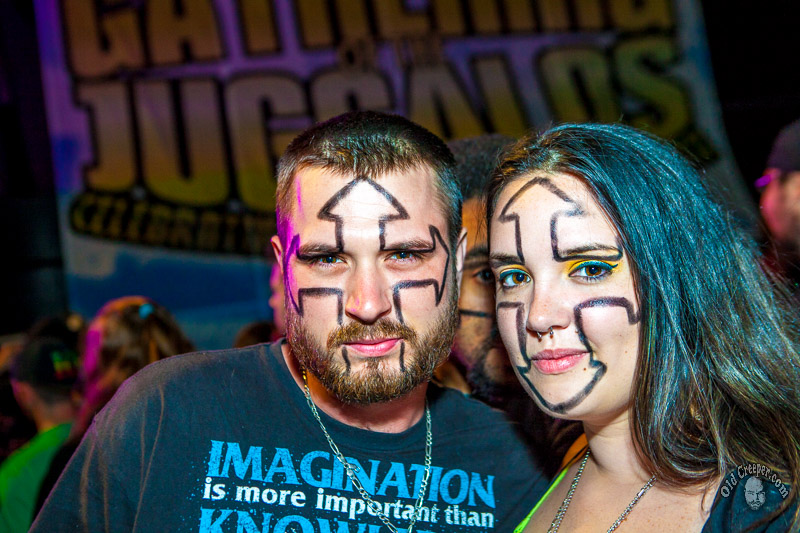 GOTJ2014 Day 2 Thursday_20140724_1730-2.jpg