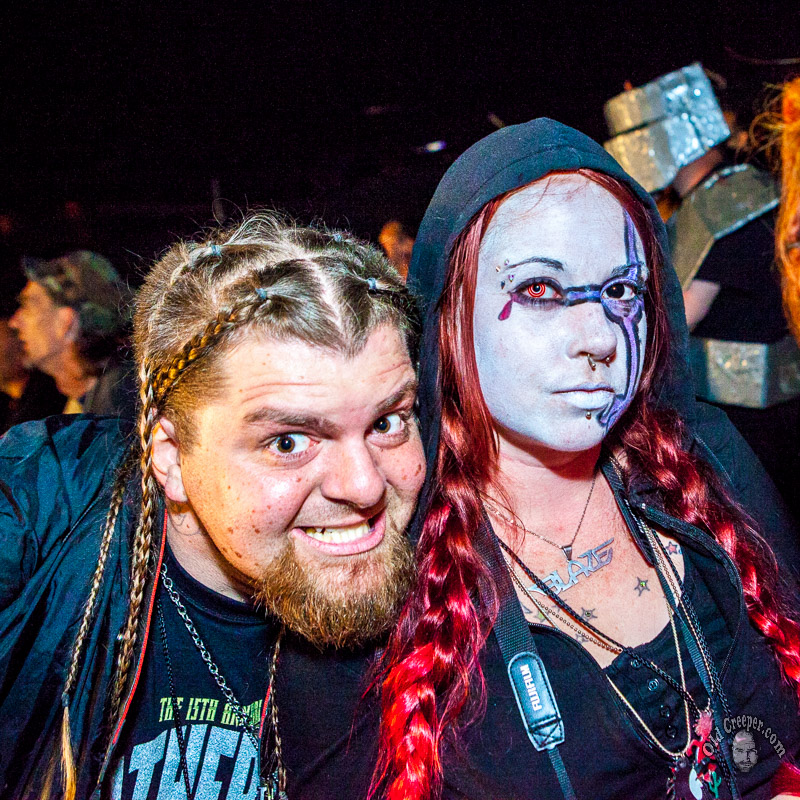 GOTJ2014 Day 2 Thursday_20140724_1830-2.jpg