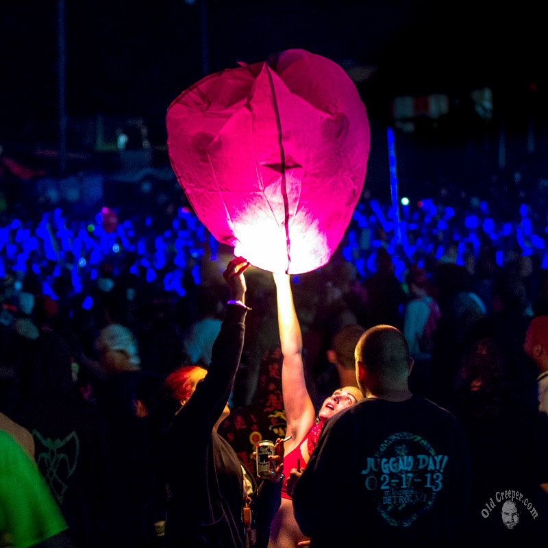 GOTJ2014 Day 2 Thursday_20140724_1878.jpg