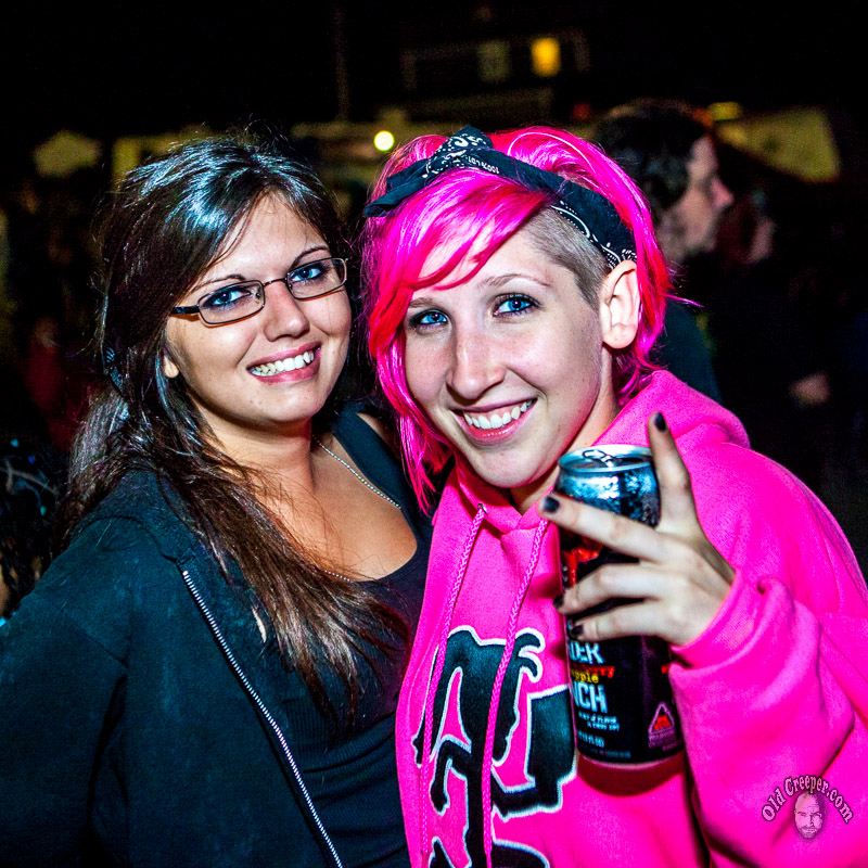 GOTJ2014 Day 2 Thursday_20140724_1885-2.jpg