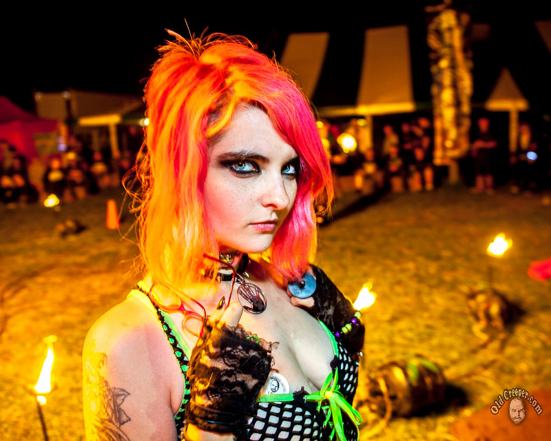 GOTJ2014 Day 2 Thursday_20140725_2092.jpg