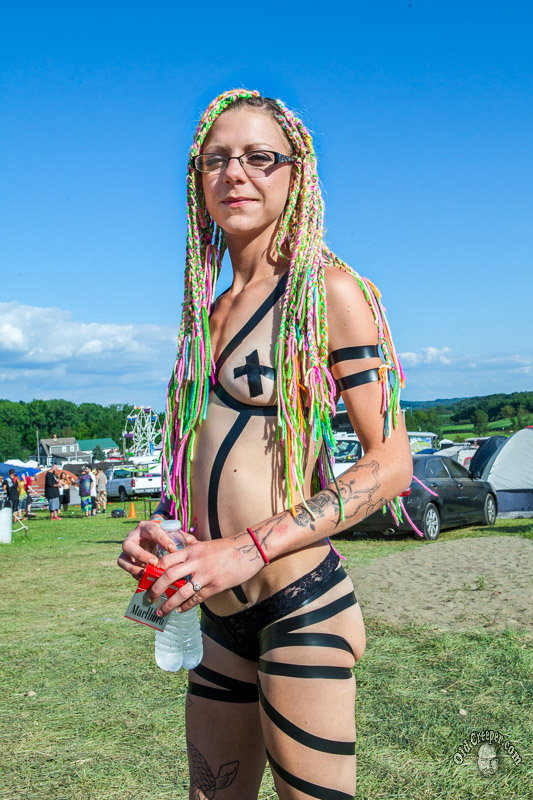 GOTJ2014 Day 2 Thursday_20140724_0721.jpg