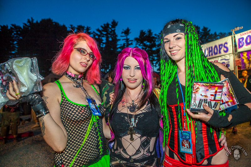GOTJ2014 Day 2 Thursday_20140724_1472-2.jpg