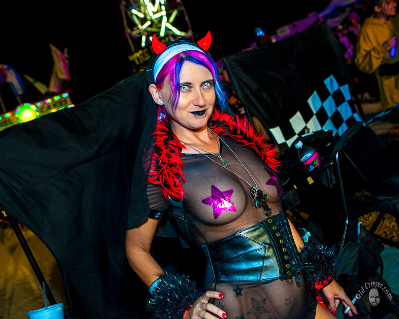 GOTJ2014 Day 2 Thursday_20140724_1735-2.jpg