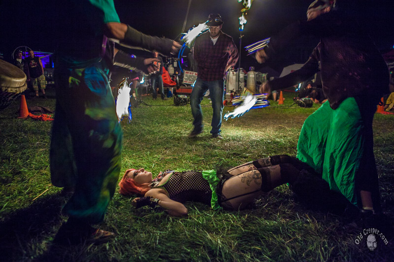 GOTJ2014 Day 2 Thursday_20140725_2449-2.jpg
