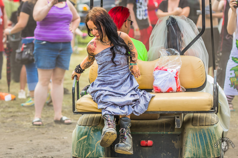 GOTJ2014 Day 3 Friday_20140725_0015.jpg
