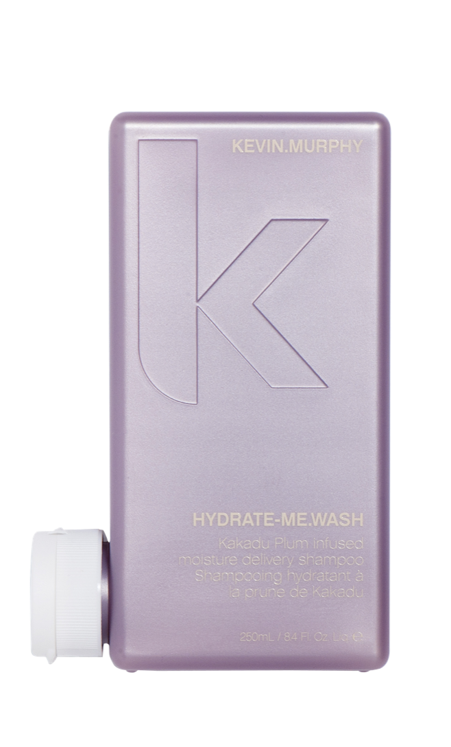 HYDRATE.ME.WASH  $44
