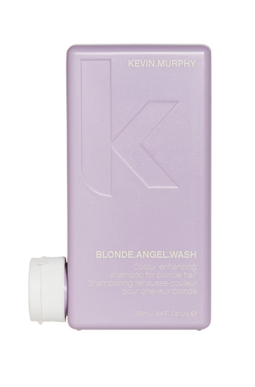 BLONDE.ANGEL.WASH $48