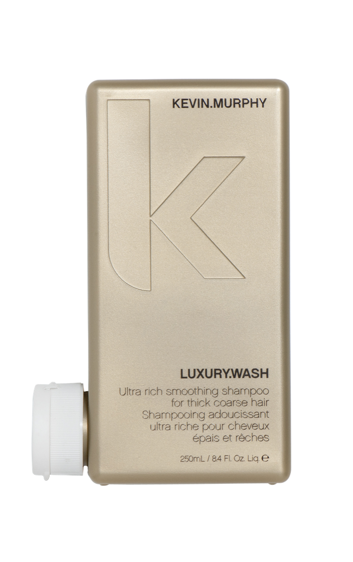LUXURY.WASH $44