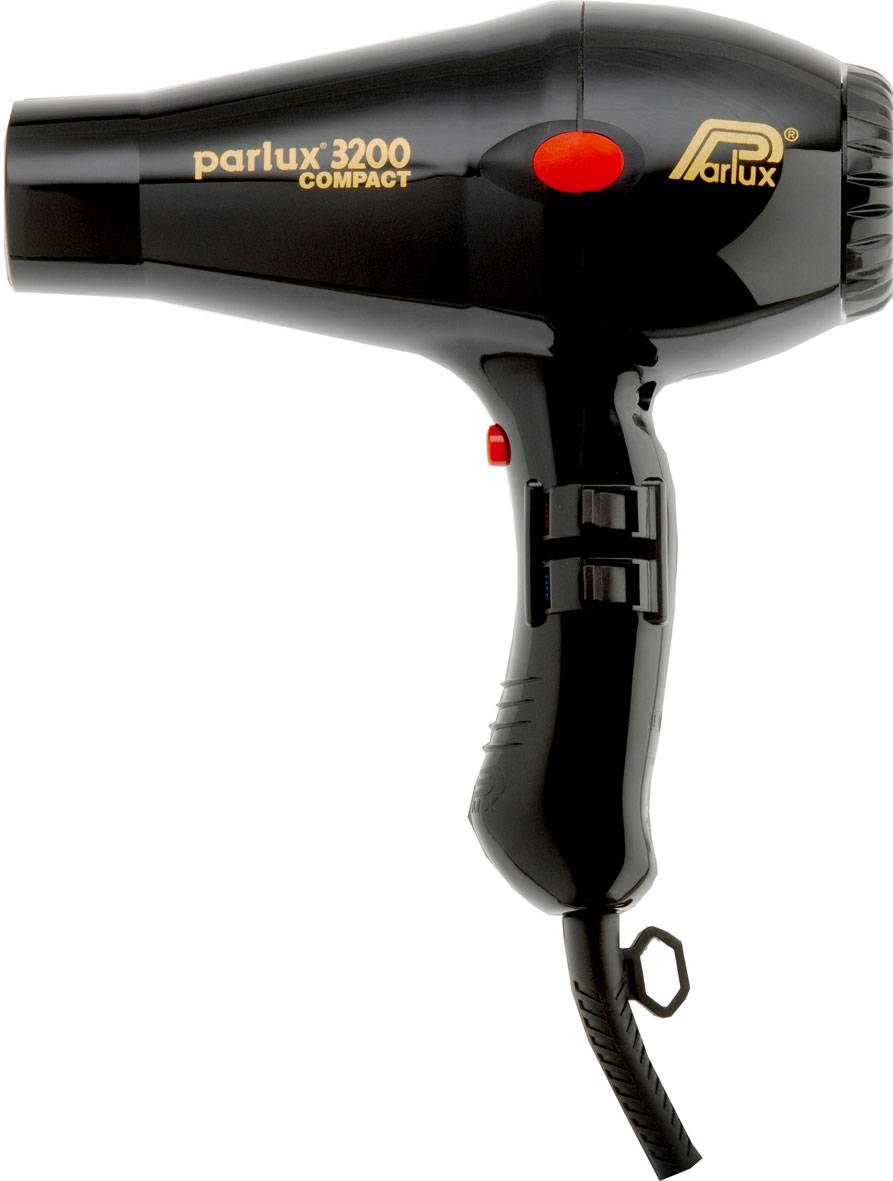 Parlux 3200 compact $199.95