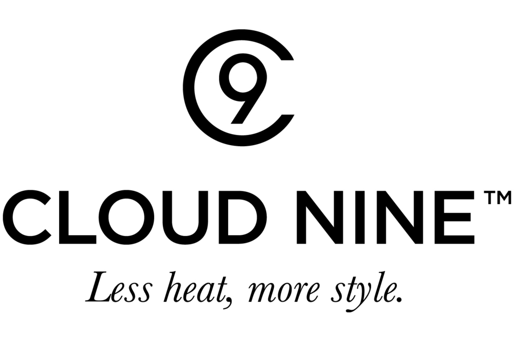 Cloud 9 Styling tools