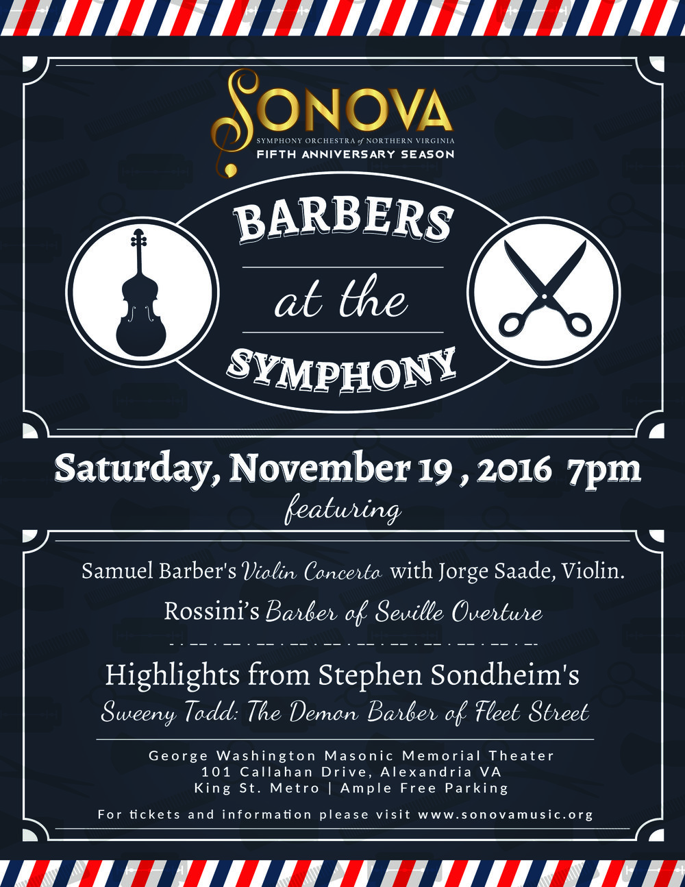 Barbers at the Symphony Flyer.jpg