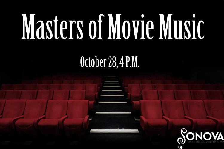 Movie banner.jpg