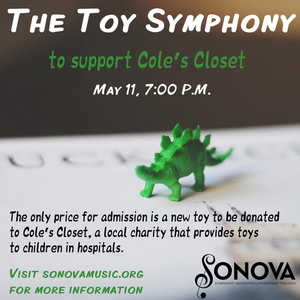 Toy Symphony poster.jpg