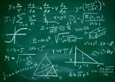 9518192-close-up-of-math-formulas-on-a-blackboard.jpg