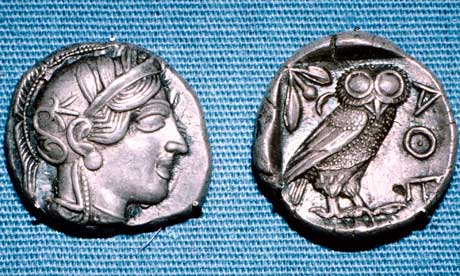 greek coins.jpg