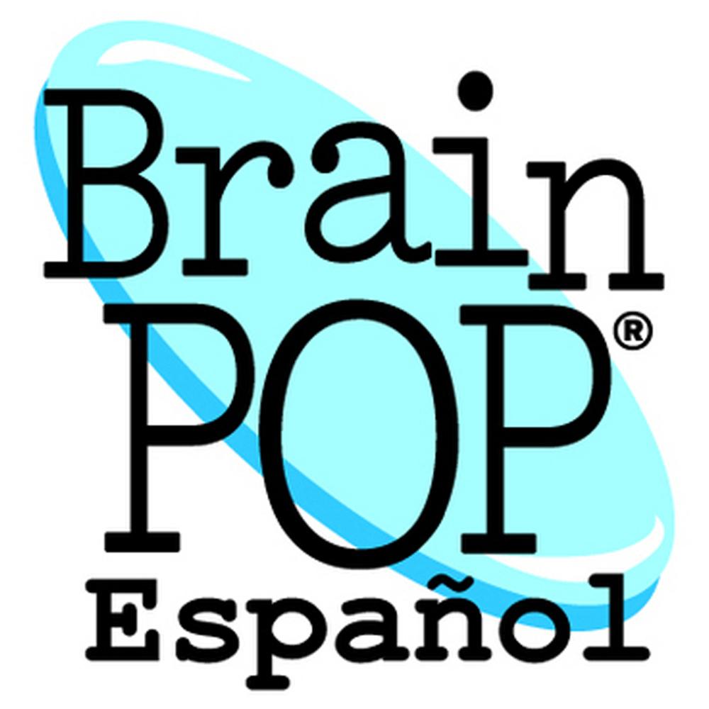 BRAINPOP ESPANOL.jpg