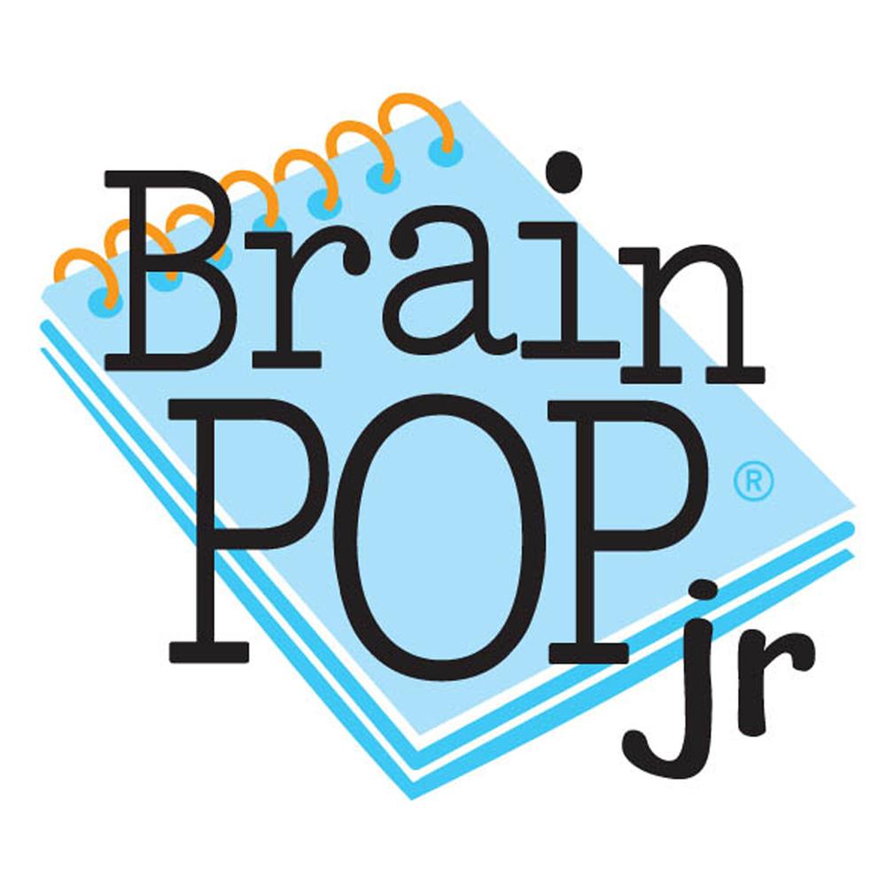 BRAINPOP JR.jpg