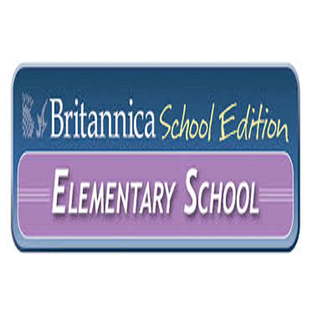 BRITANNICA SCHOOL ADDITION ES.jpg