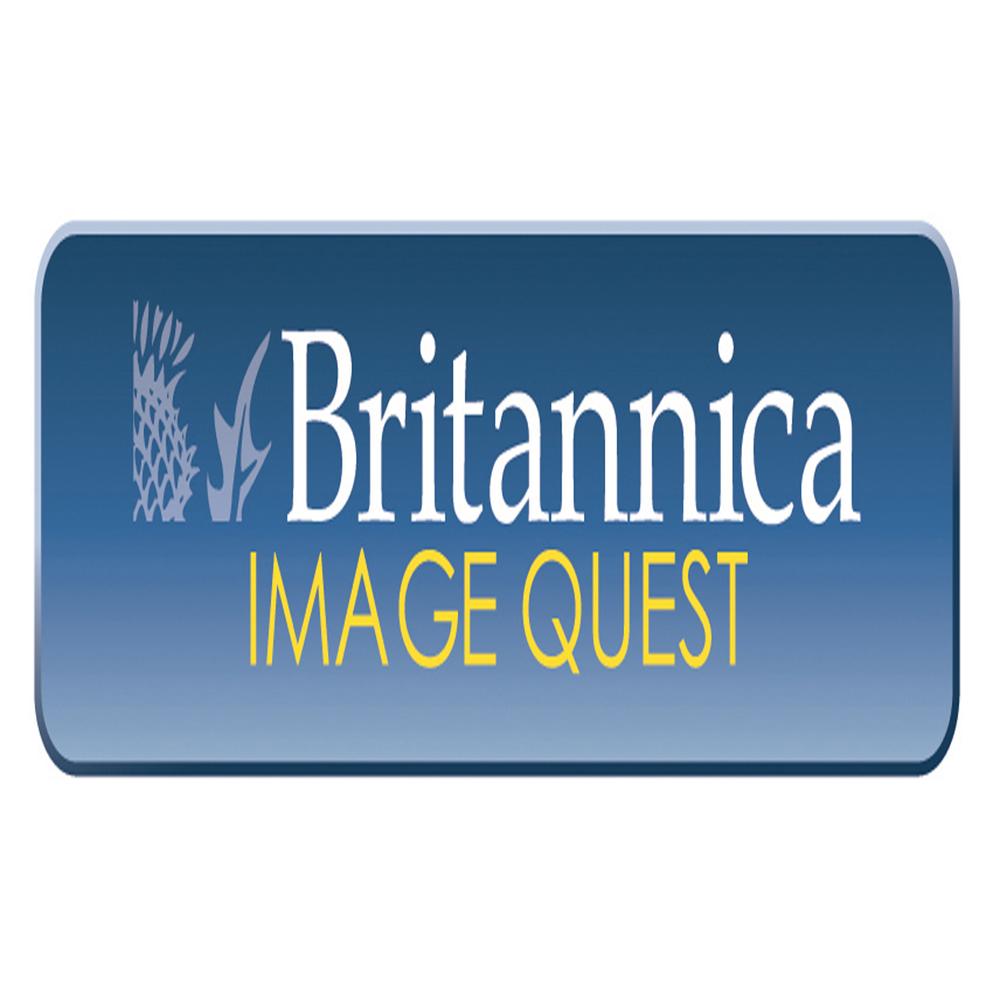 BRITANNICS IMAGE QUEST.jpg