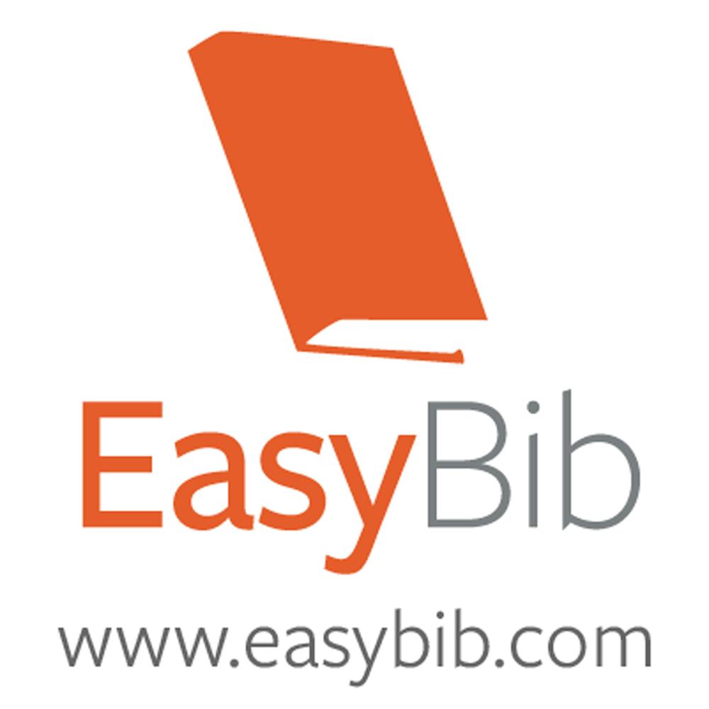 EASYBIB.jpg