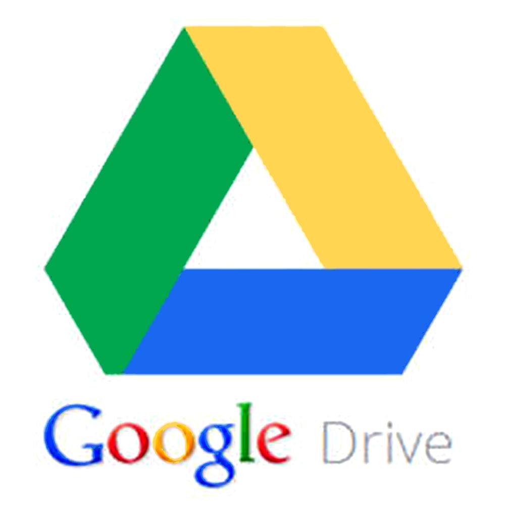 GOOGLE DRIVE.jpg