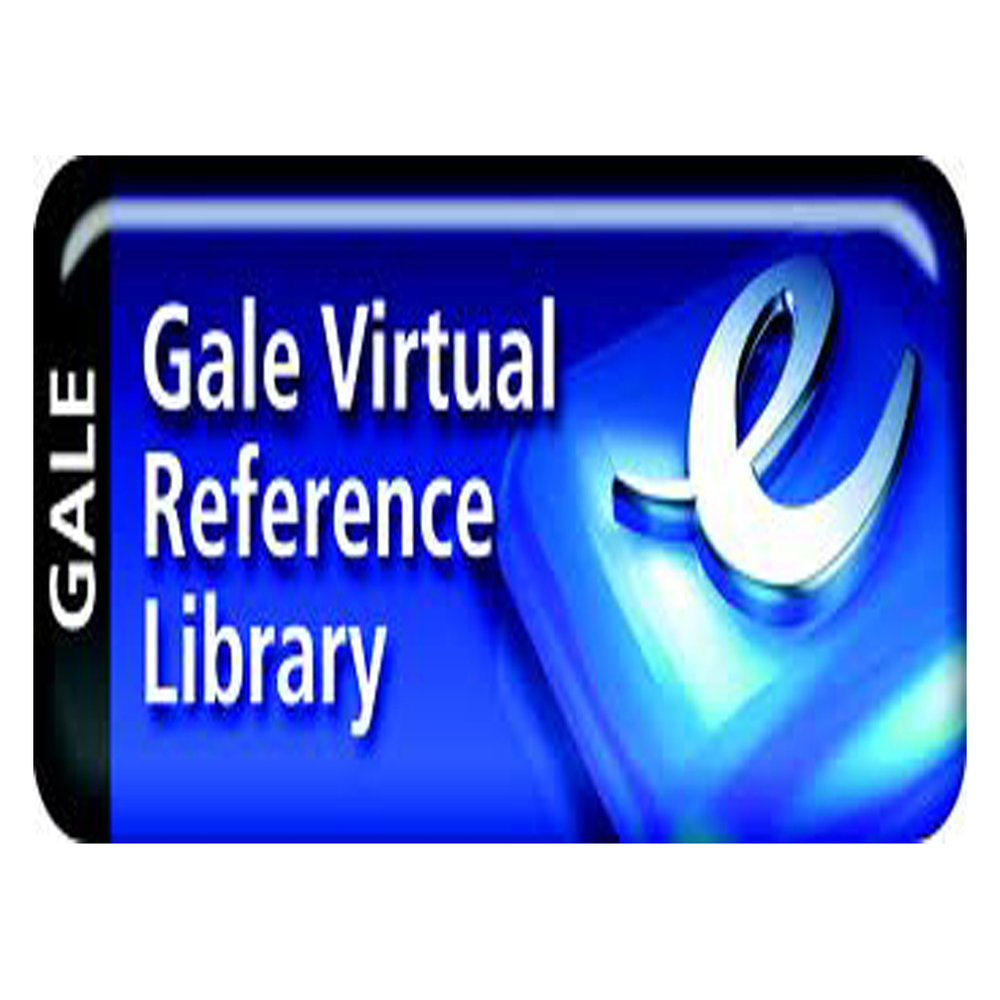 GALE VIRTUAL REFERENCE LIBRARY.jpg