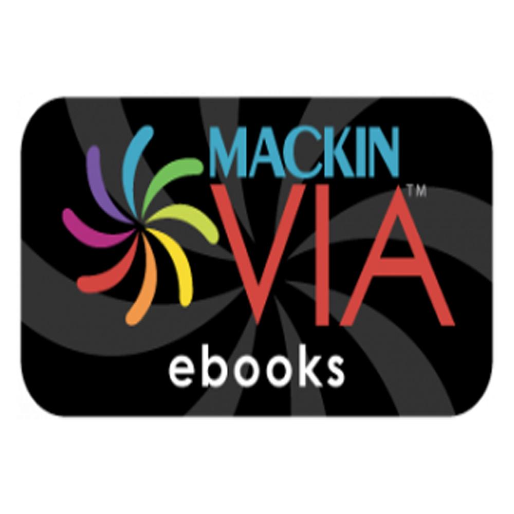 MACKIN VIA EBOOKS.jpg