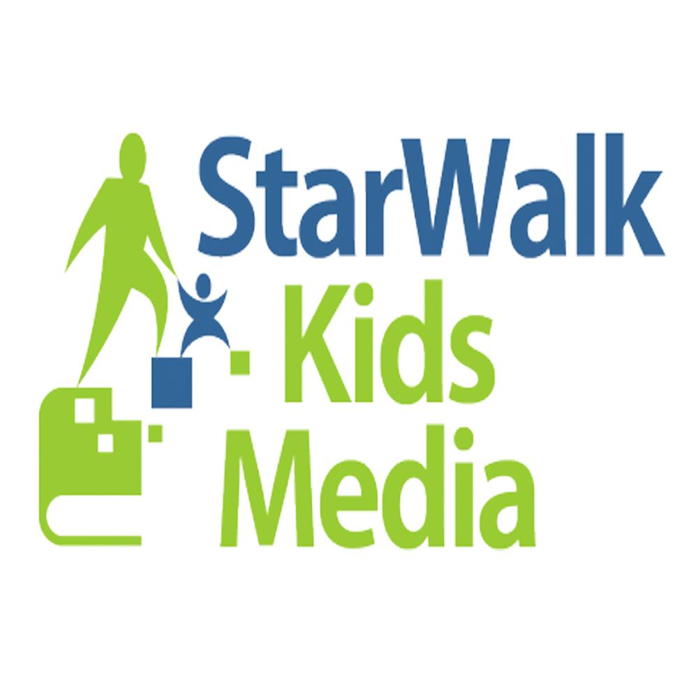 StarWalk Kids Resources