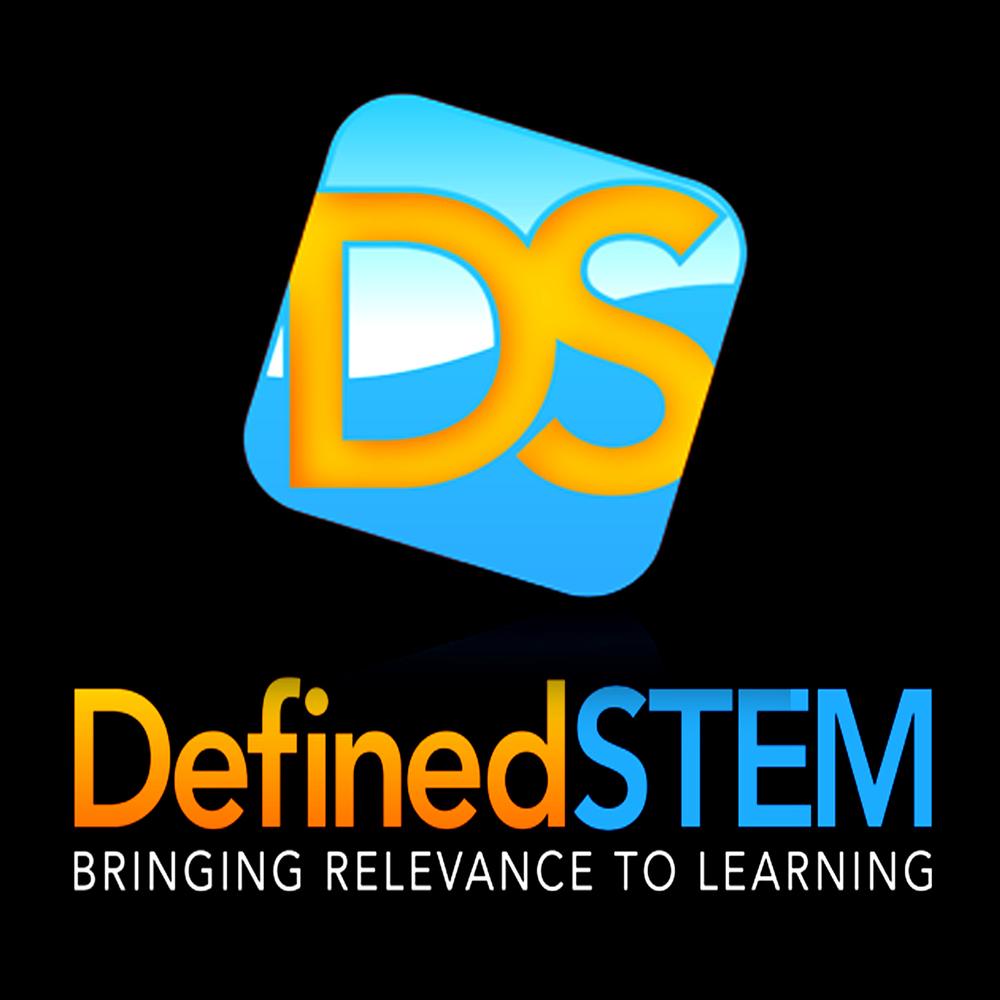 Defined STEM.jpg