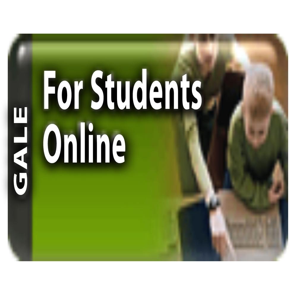 For Students Online.jpg