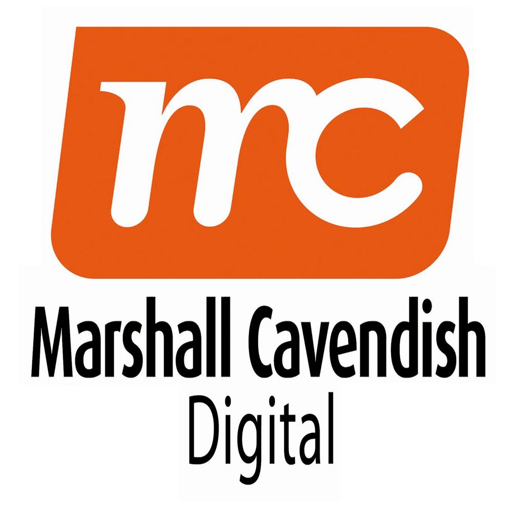 Marshall Cavendish Digital.jpg