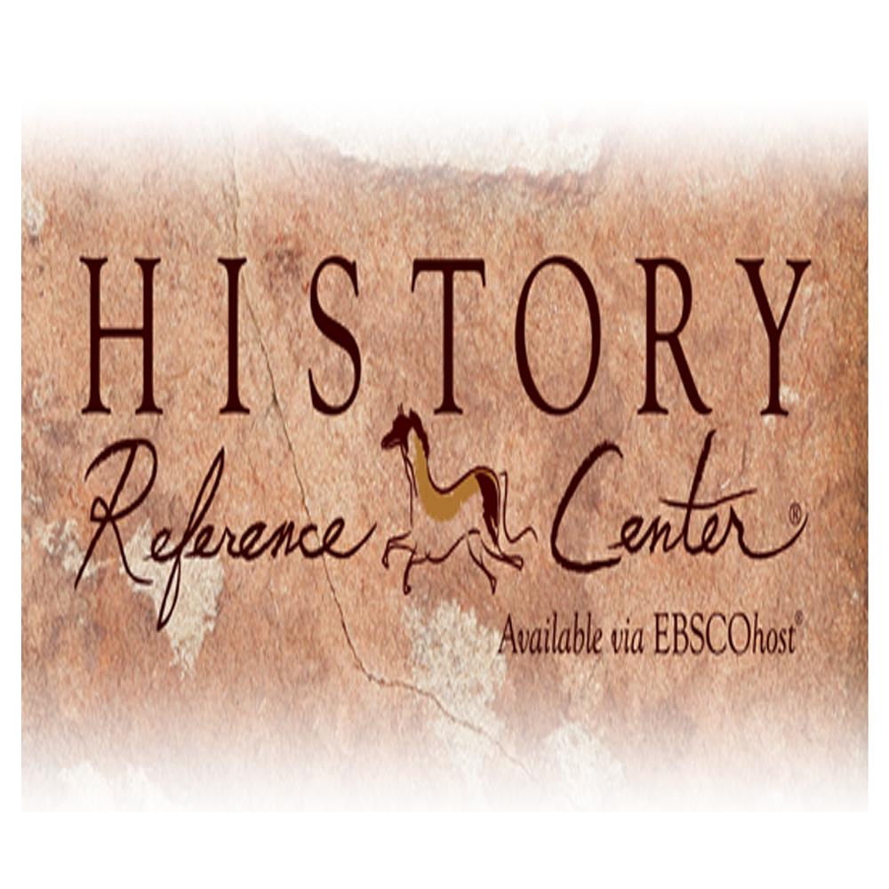History Reference Center.jpg