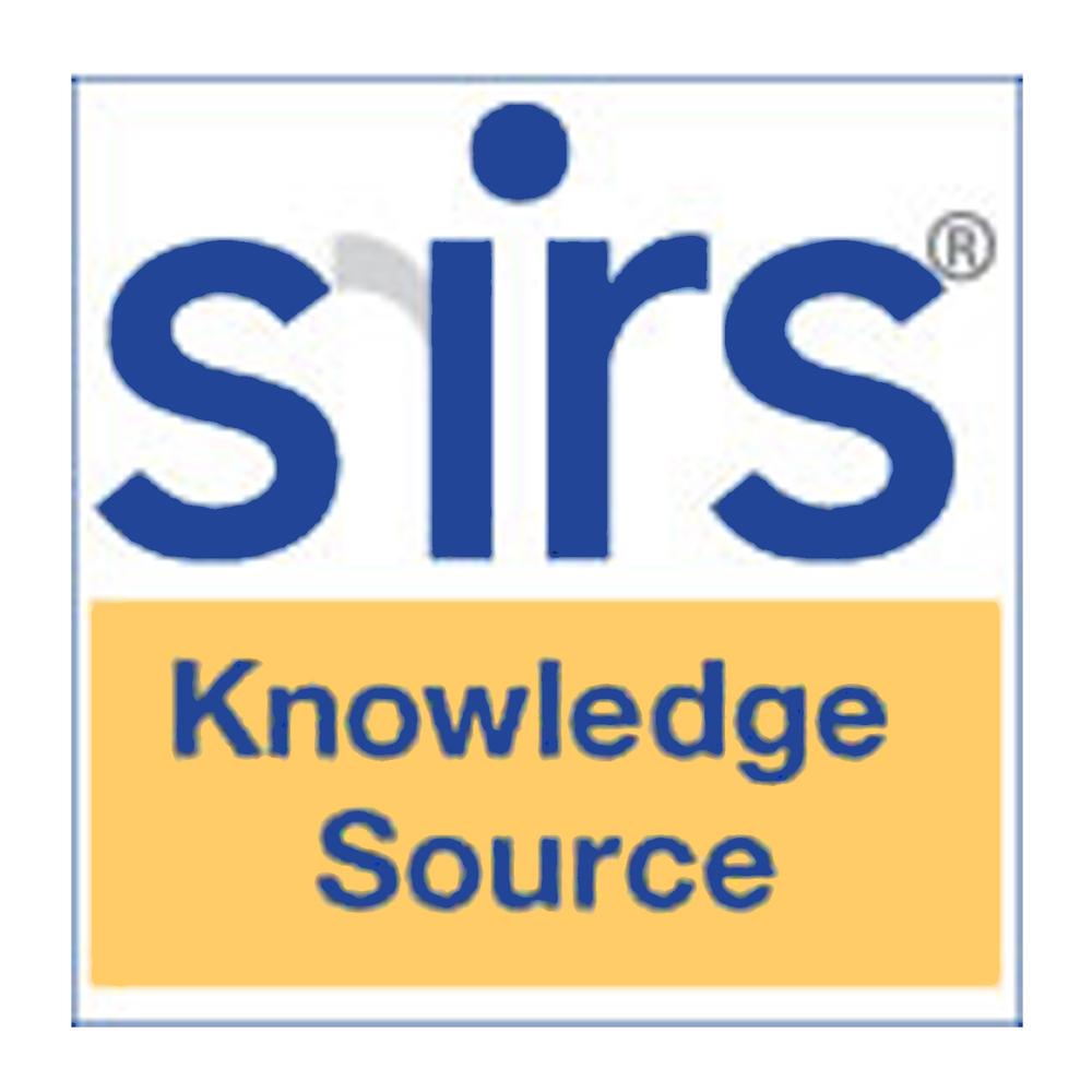 Sirs Knowledge Source.jpg