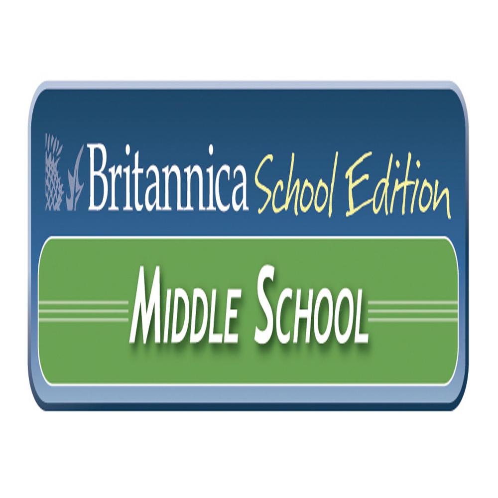 Britannica Middle School.jpg