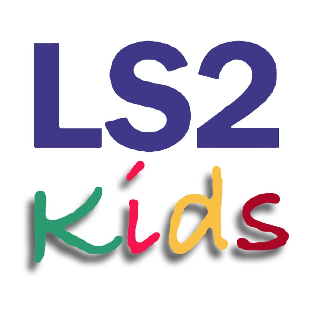 LS2 kids.jpg