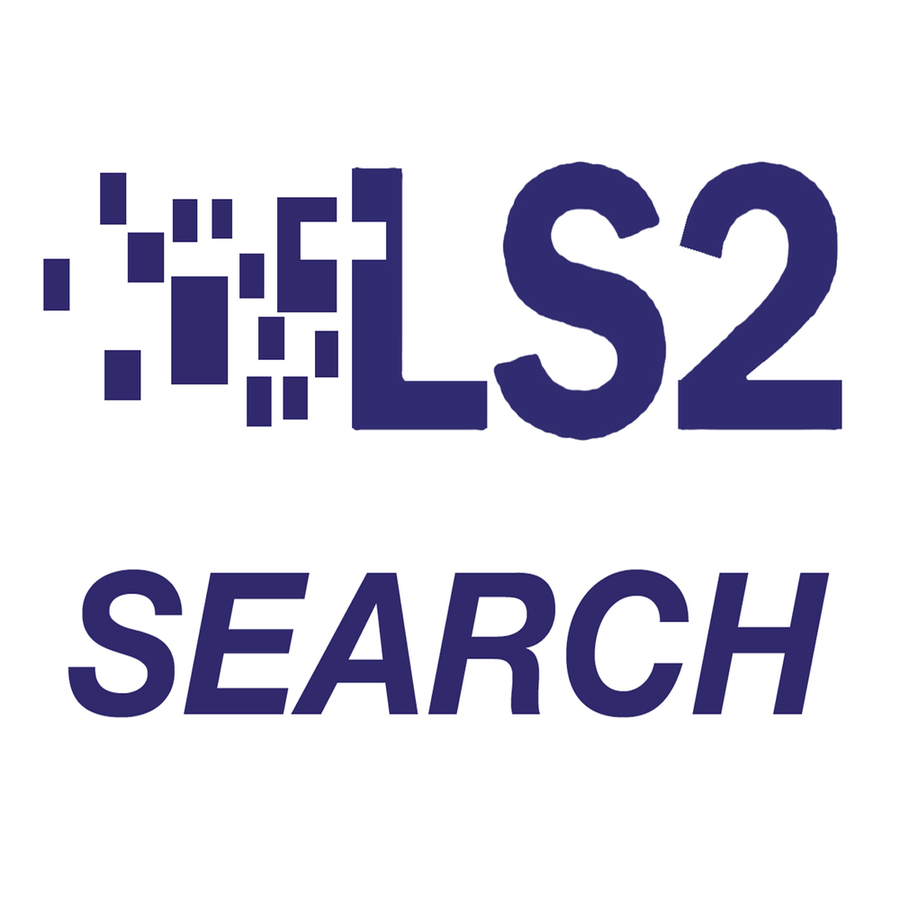 LS2 SEARCH.jpg