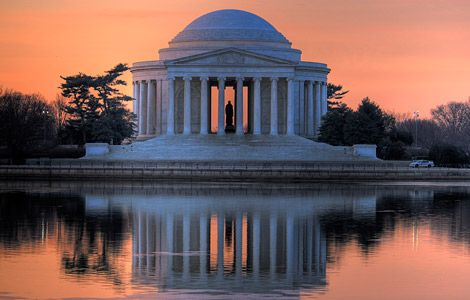 jefferson-memorial_14913_600x450.jpg