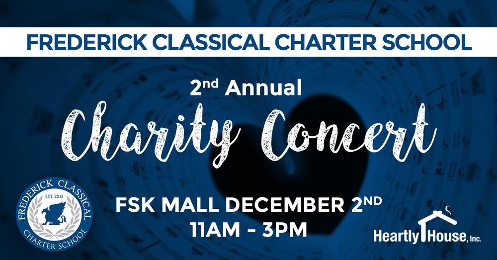 fbeventfccs charity concert 2017.jpg