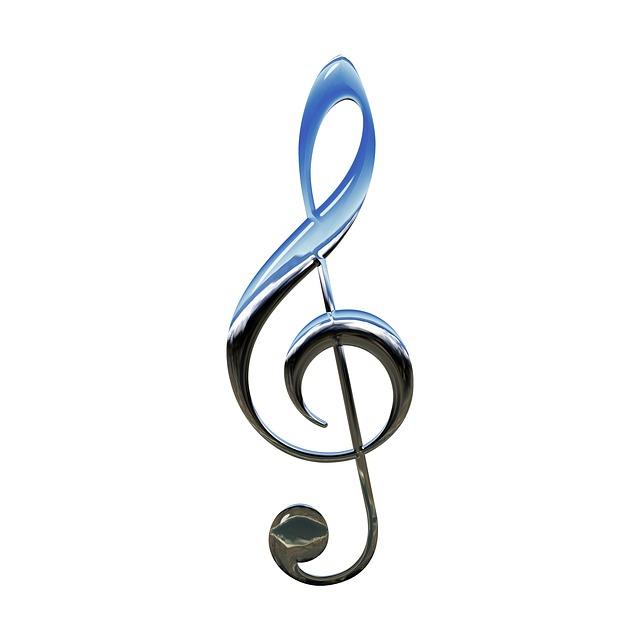musical-note-1990141_640.jpg