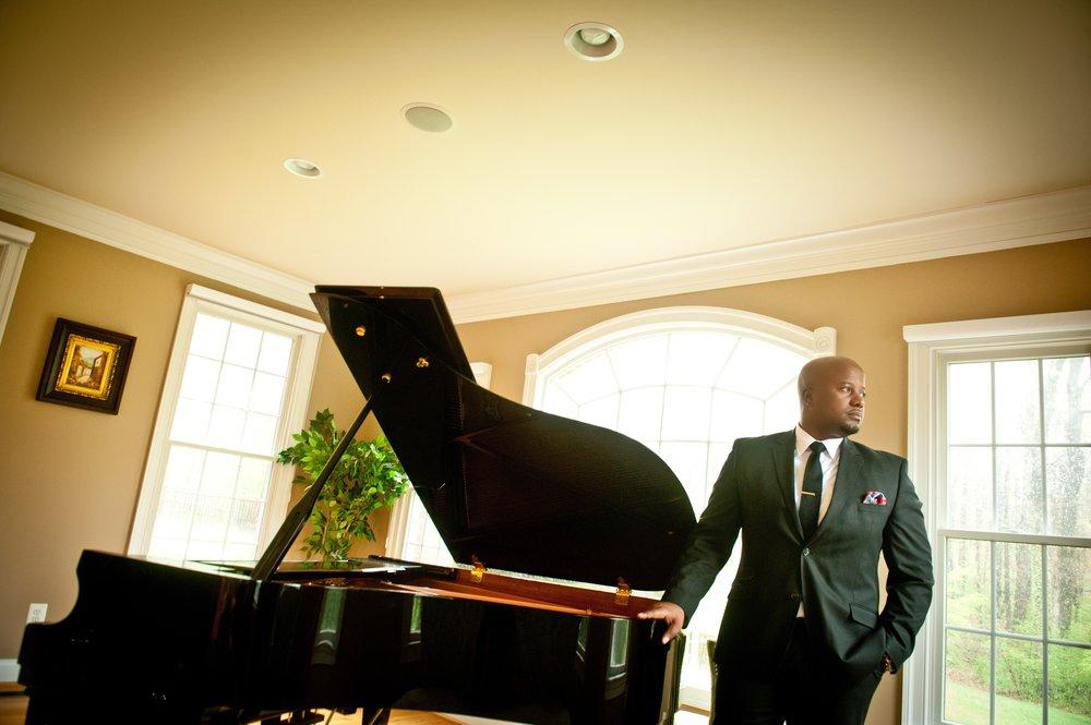 Clark Piano.JPG