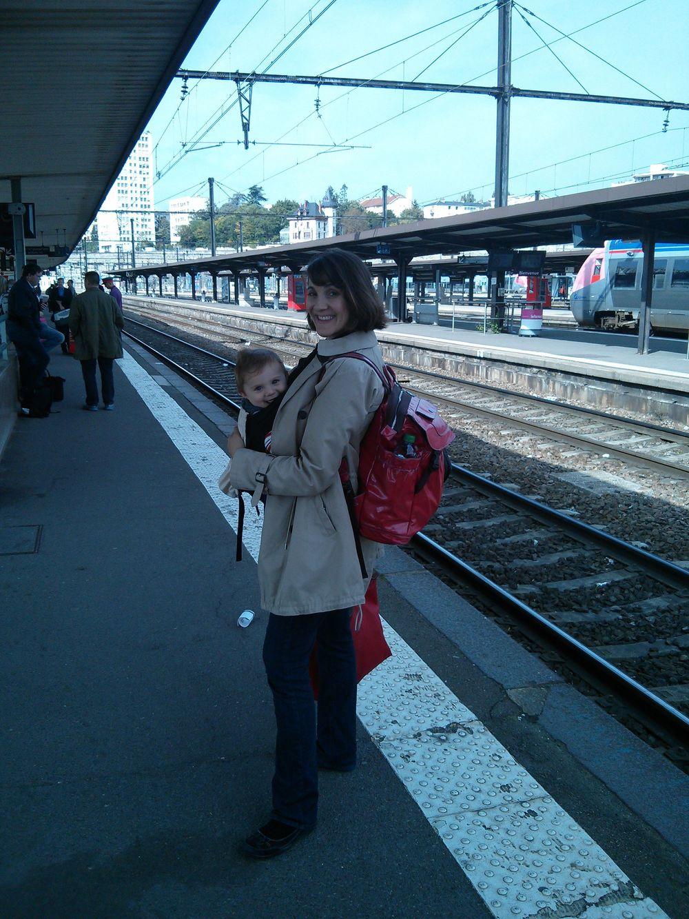 Wait Train.jpg
