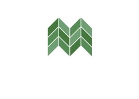 Mika-Colour-Logo-RGB.jpg