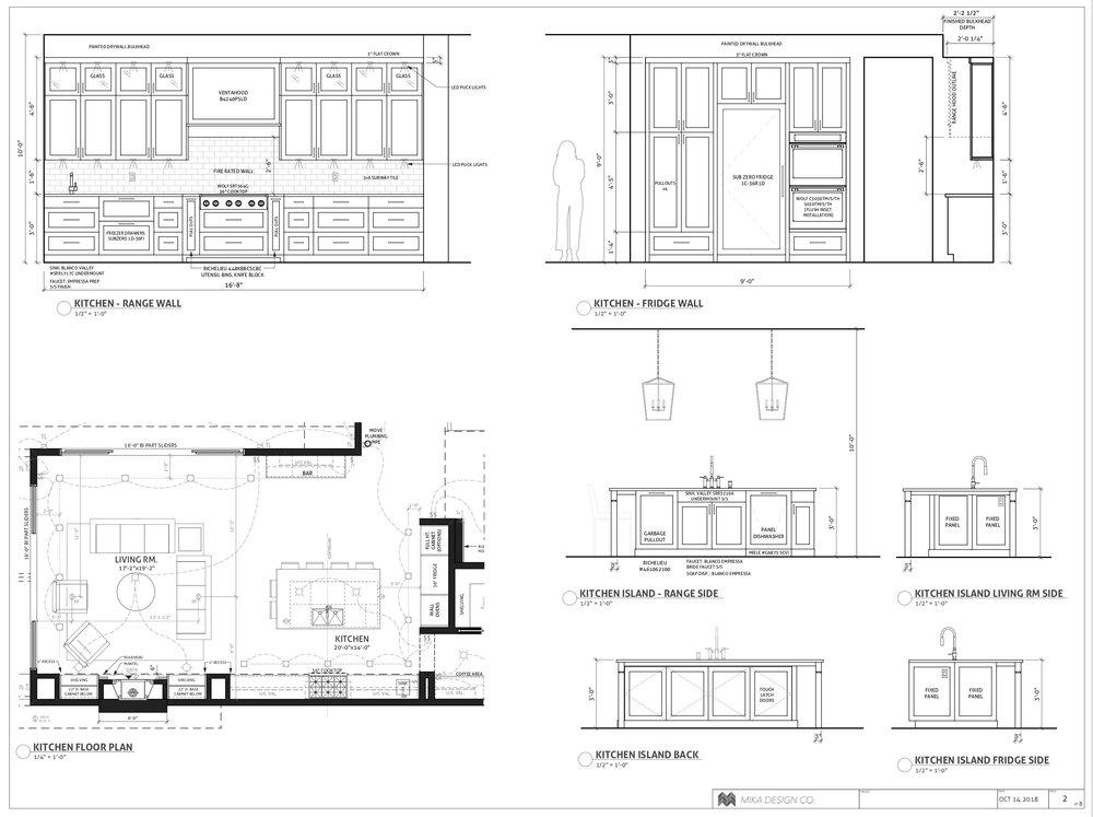 design plan page.jpg