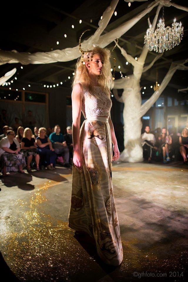 silkprintskirt.jpg