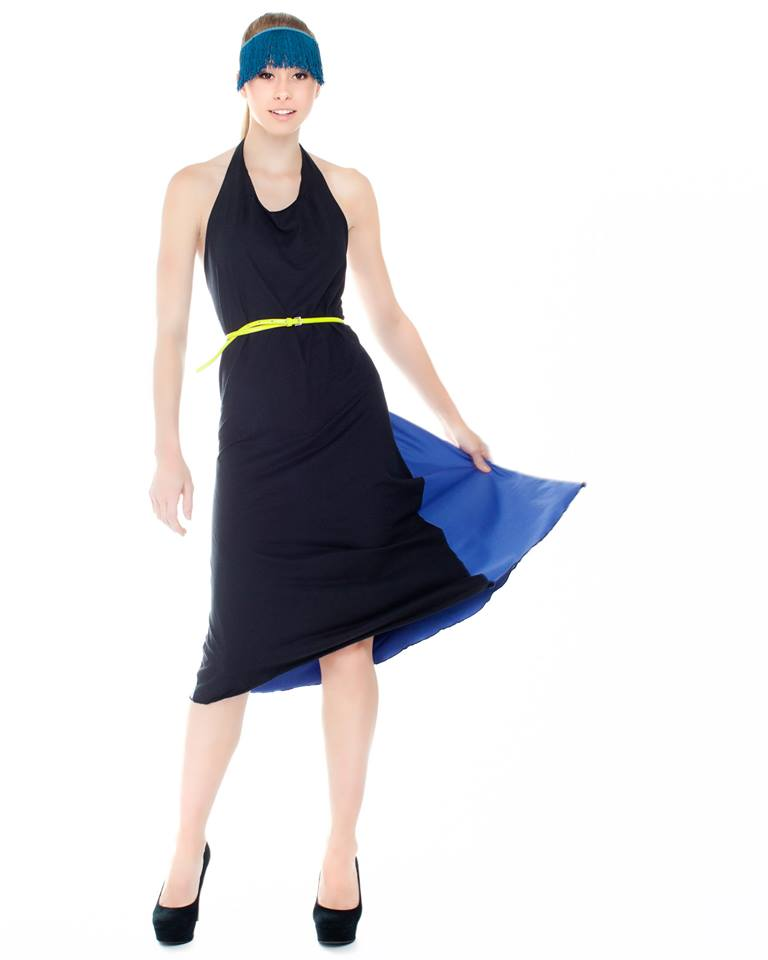 blackandbluemididress.jpg