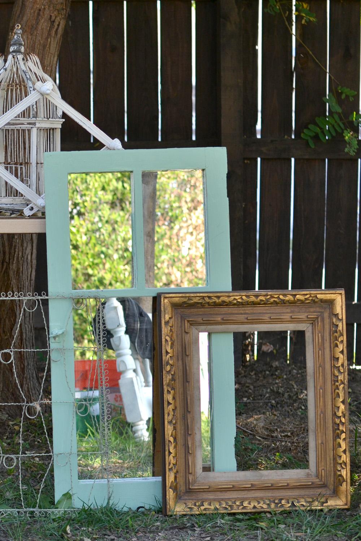 gilded_frames_03.jpg