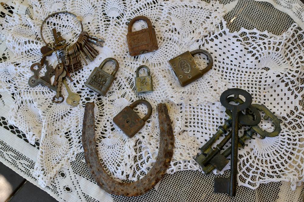 gilded_keys_04.jpg