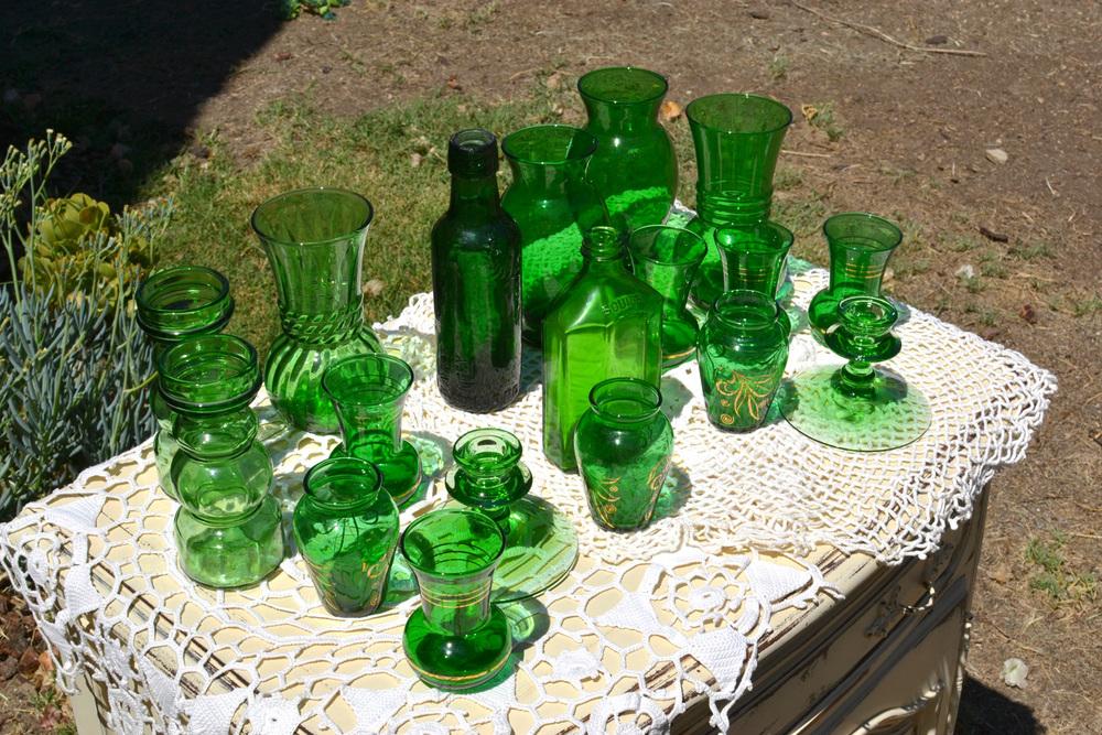 gilded_table_items01.jpg