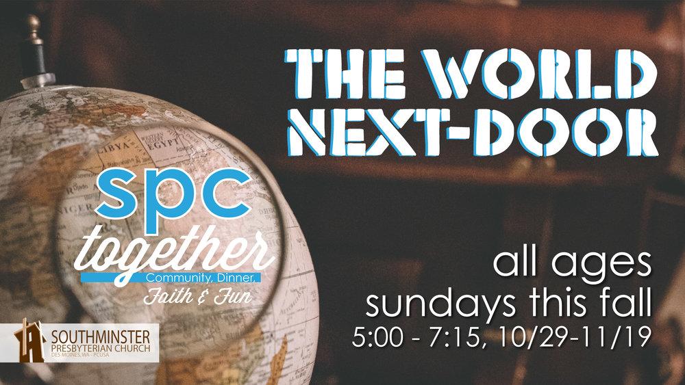 2017.10-SPC-Together-World-Next-Door.jpg